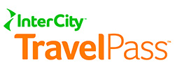 Bus Travel Pass New Zealand